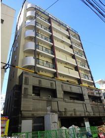 地下鉄空港線/大濠公園 3階/9階建 築3年