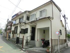 東京都中野区南台4 方南町 賃貸・部屋探し情報 物件詳細