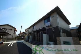 兵庫県加古郡播磨町北本荘7 播磨町 賃貸・部屋探し情報 物件詳細