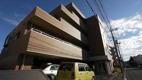 JR常磐線/水戸 3階/4階建 築19年