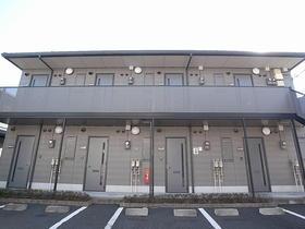 埼玉県川口市芝5 蕨 賃貸・部屋探し情報 物件詳細