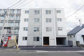 北海道札幌市北区北二十九条西8 北34条 賃貸・部屋探し情報 物件詳細