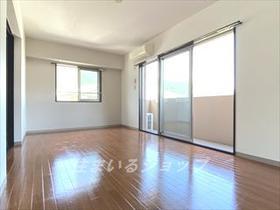 JR芸備線/下深川 3階/3階建 築10年