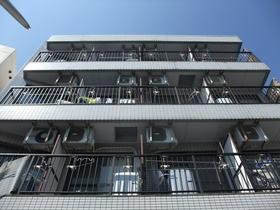 東京都練馬区桜台2 桜台 賃貸・部屋探し情報 物件詳細