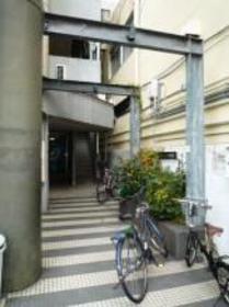 福岡県福岡市中央区赤坂3 赤坂 賃貸・部屋探し情報 物件詳細