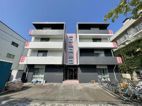 北海道札幌市中央区北六条西16 桑園 賃貸・部屋探し情報 物件詳細