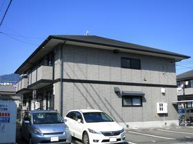 広島県広島市佐伯区五日市5 五日市 賃貸・部屋探し情報 物件詳細