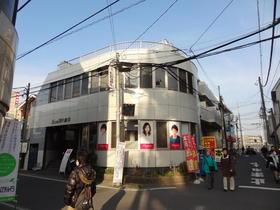 東京都小金井市東町4 東小金井 賃貸・部屋探し情報 物件詳細
