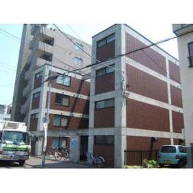 北海道札幌市中央区北三条西21 西18丁目 賃貸・部屋探し情報 物件詳細