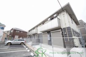 兵庫県神戸市西区伊川谷町潤和 明石 賃貸・部屋探し情報 物件詳細