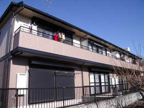 東京メトロ有楽町線/平和台 2階/2階建 築24年