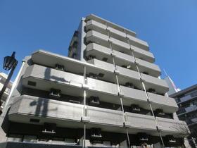 西武池袋線/練馬 6階/8階建 築27年