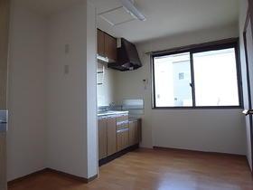 愛知県常滑市新浜町4 多屋 賃貸・部屋探し情報 物件詳細