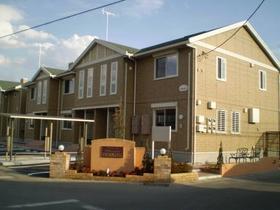 栃木県小山市西城南5 小山 賃貸・部屋探し情報 物件詳細