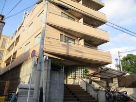 東京メトロ丸ノ内線/新高円寺 1階/4階建 築29年