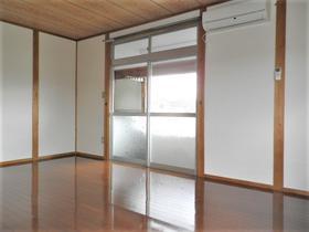 JR吉備線/服部 2階/2階建 築22年