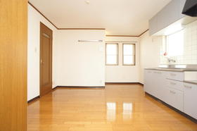 JR根岸線/本郷台 2階/3階建 築20年