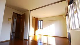 JR常磐線/水戸 2階/2階建 築19年