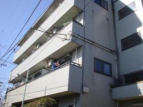 東京都板橋区弥生町 中板橋 賃貸・部屋探し情報 物件詳細