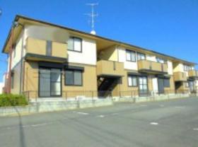 群馬県太田市市場町 野州山辺 賃貸・部屋探し情報 物件詳細