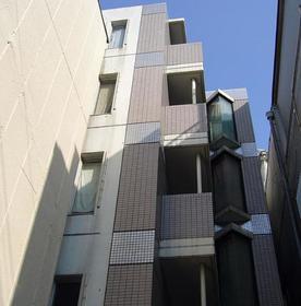 JR大阪環状線/天満 3階/5階建 築24年