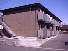 バス/佐鳴台坂下 2階/2階建 築23年