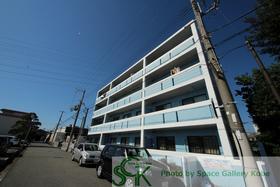 兵庫県神戸市西区森友5 明石 賃貸・部屋探し情報 物件詳細