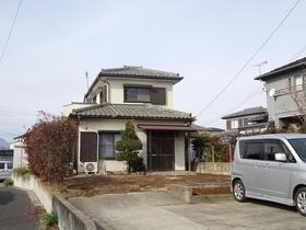 田中一般貸住宅