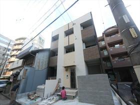 愛知県名古屋市中区新栄2 新栄町 賃貸・部屋探し情報 物件詳細