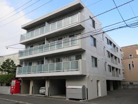 北海道札幌市北区北三十六条西2 北34条 賃貸・部屋探し情報 物件詳細