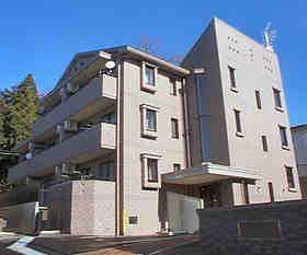 JR東北本線/東仙台 2階/3階建 築17年