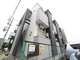 愛知県名古屋市昭和区広路通6 川名 賃貸・部屋探し情報 物件詳細