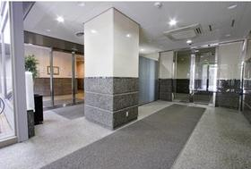 東京都中央区明石町 新富町 賃貸・部屋探し情報 物件詳細