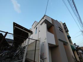 愛知県名古屋市南区桜台2 鶴里 賃貸・部屋探し情報 物件詳細
