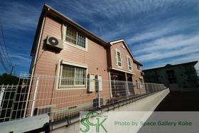 兵庫県神戸市西区池上2 伊川谷 賃貸・部屋探し情報 物件詳細