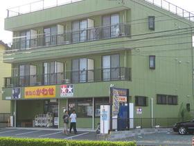 静岡県浜松市中区佐鳴台1 佐鳴台坂下 賃貸・部屋探し情報 物件詳細