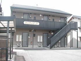 岡山県総社市井手 東総社 賃貸・部屋探し情報 物件詳細