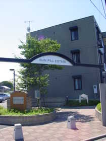 JR常磐線/水戸 1階/3階建 築20年