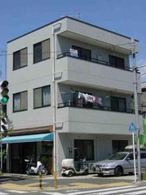 京成本線/京成小岩 3階/3階建 築30年