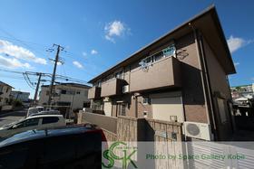 兵庫県神戸市垂水区西舞子4 舞子 賃貸・部屋探し情報 物件詳細