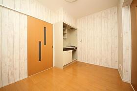 地下鉄空港線/藤崎 4階/4階建 築31年