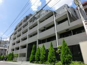 東京都練馬区豊玉北3 練馬 賃貸・部屋探し情報 物件詳細