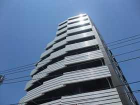 東京都練馬区貫井1 中村橋 賃貸・部屋探し情報 物件詳細