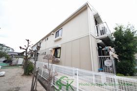 兵庫県神戸市西区南別府3 伊川谷 賃貸・部屋探し情報 物件詳細