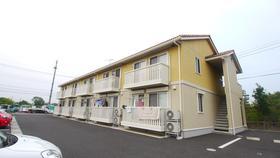 茨城県水戸市平須町 偕楽園 賃貸・部屋探し情報 物件詳細