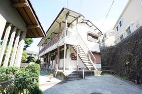 JR福知山線/宝塚 1階/2階建 築52年