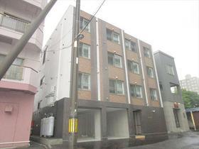 北海道札幌市白石区菊水二条2 菊水 賃貸・部屋探し情報 物件詳細