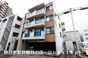 北海道札幌市西区山の手三条1 琴似 賃貸・部屋探し情報 物件詳細