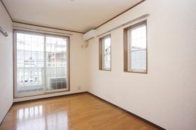 JR根岸線/本郷台 2階/3階建 築21年