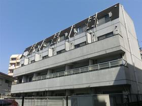 東京都練馬区豊玉中2 練馬 賃貸・部屋探し情報 物件詳細